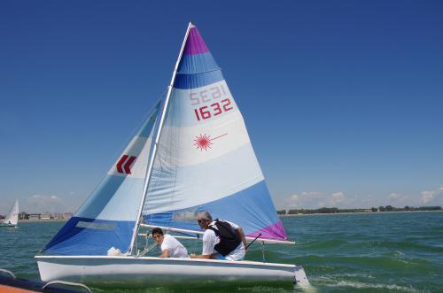 veleggiata di inizio estate 2015 2 35-25
