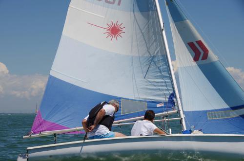 veleggiata di inizio estate 2015 2 35-26