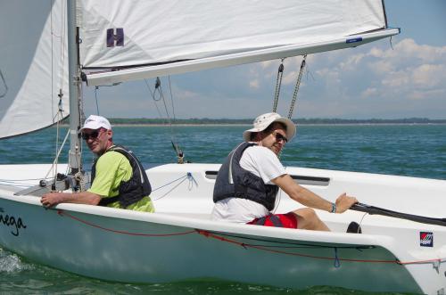 veleggiata di inizio estate 2015 2 35-27