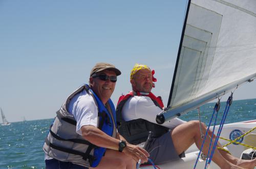 veleggiata di inizio estate 2015 2 35-28