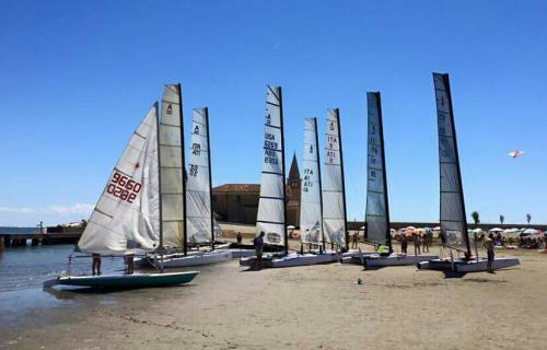 veleggiata di inizio estate 2015 2 35-3