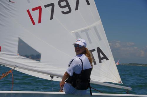 veleggiata di inizio estate 2015 2 35-31