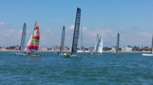 veleggiata di inizio estate 2015 2 35-5
