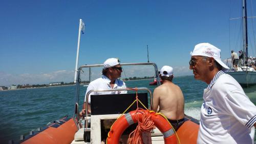 veleggiata di inizio estate 2015 2 35-7
