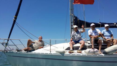 veleggiata di inizio estate 2015 2 35-8
