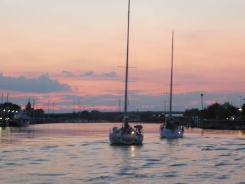 veleggiata in notturna 2013 10-101