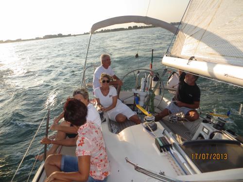 veleggiata in notturna 2013 10-32