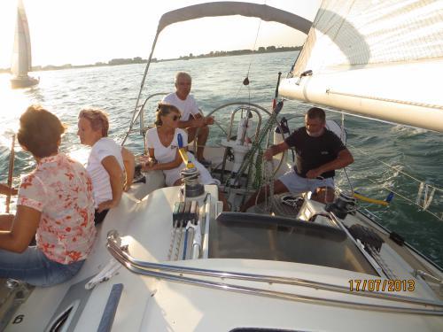 veleggiata in notturna 2013 10-33