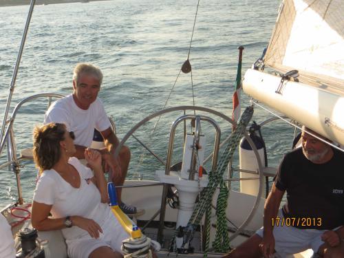 veleggiata in notturna 2013 10-35