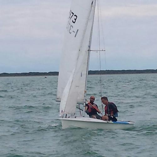 veleggiata inizio estate 2016 2 50-25