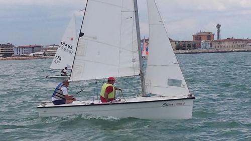 veleggiata inizio estate 2016 2 50-30