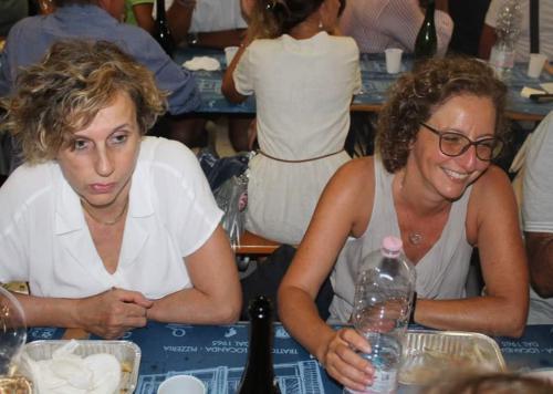 festa_associazioni (8)