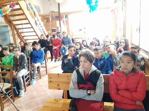 scuola_marconi-ceggia (1)
